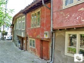 Image No.5-Maison de 2 chambres à vendre à Veliko Tarnovo