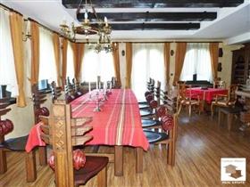Image No.12-Maison de 5 chambres à vendre à Elena
