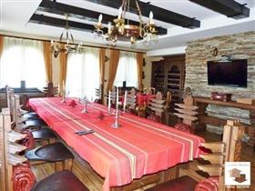 Image No.13-Maison de 5 chambres à vendre à Elena