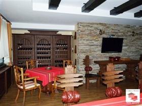 Image No.14-Maison de 5 chambres à vendre à Elena