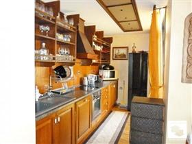 Image No.15-Maison de 5 chambres à vendre à Elena