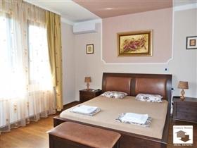 Image No.16-Maison de 5 chambres à vendre à Elena