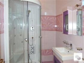 Image No.17-Maison de 5 chambres à vendre à Elena
