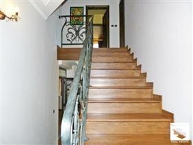 Image No.18-Maison de 5 chambres à vendre à Elena