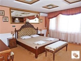 Image No.19-Maison de 5 chambres à vendre à Elena
