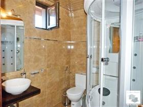 Image No.21-Maison de 5 chambres à vendre à Elena