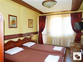 Image No.22-Maison de 5 chambres à vendre à Elena
