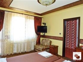 Image No.23-Maison de 5 chambres à vendre à Elena