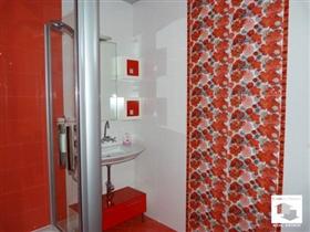 Image No.24-Maison de 5 chambres à vendre à Elena