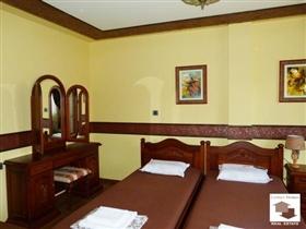 Image No.25-Maison de 5 chambres à vendre à Elena