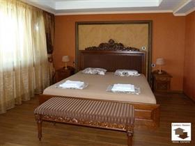 Image No.29-Maison de 5 chambres à vendre à Elena
