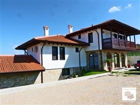 Image No.3-Maison de 5 chambres à vendre à Elena