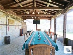 Image No.7-Maison de 5 chambres à vendre à Elena