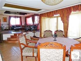 Image No.8-Maison de 5 chambres à vendre à Elena