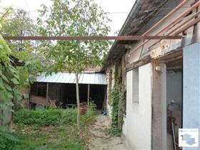 Image No.9-Maison de 2 chambres à vendre à Veliko Tarnovo