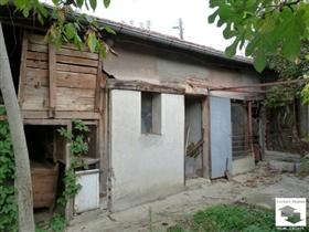 Image No.10-Maison de 2 chambres à vendre à Veliko Tarnovo