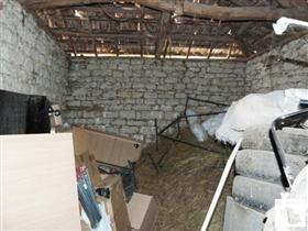 Image No.11-Maison de 2 chambres à vendre à Veliko Tarnovo