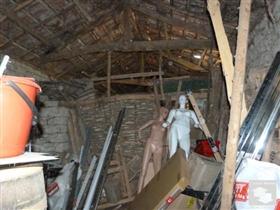 Image No.12-Maison de 2 chambres à vendre à Veliko Tarnovo