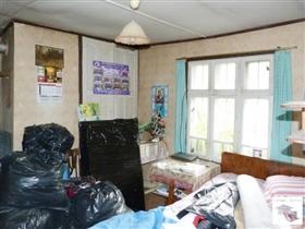 Image No.2-Maison de 2 chambres à vendre à Veliko Tarnovo