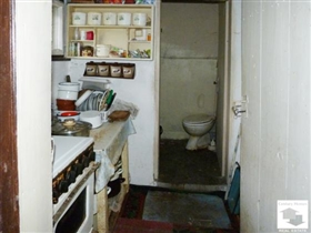 Image No.4-Maison de 2 chambres à vendre à Veliko Tarnovo