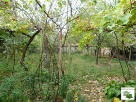 Image No.6-Maison de 2 chambres à vendre à Veliko Tarnovo