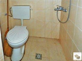 Image No.9-Maison de 3 chambres à vendre à Zlataritsa