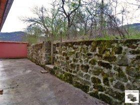 Image No.10-Maison de 3 chambres à vendre à Zlataritsa