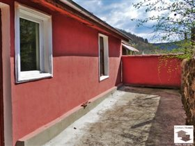Image No.1-Maison de 3 chambres à vendre à Zlataritsa