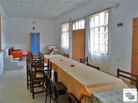 Image No.2-Maison de 3 chambres à vendre à Zlataritsa