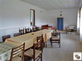 Image No.3-Maison de 3 chambres à vendre à Zlataritsa