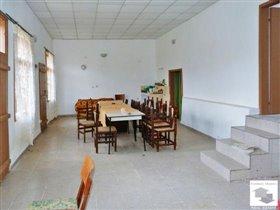 Image No.4-Maison de 3 chambres à vendre à Zlataritsa