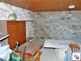 Image No.5-Maison de 3 chambres à vendre à Zlataritsa