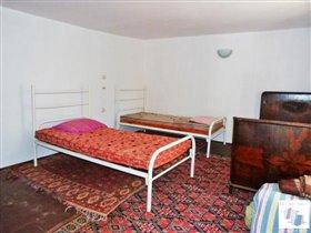 Image No.6-Maison de 3 chambres à vendre à Zlataritsa