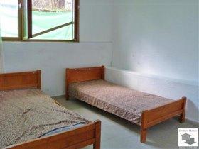 Image No.7-Maison de 3 chambres à vendre à Zlataritsa