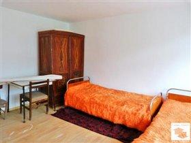 Image No.8-Maison de 3 chambres à vendre à Zlataritsa