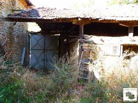 Image No.12-Maison de 3 chambres à vendre à Sevlievo