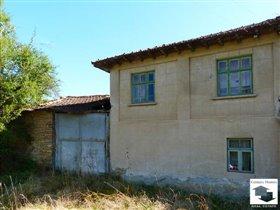 Image No.1-Maison de 3 chambres à vendre à Sevlievo