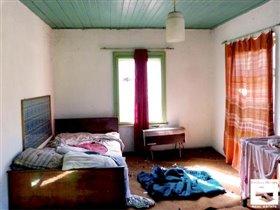 Image No.6-Maison de 3 chambres à vendre à Sevlievo