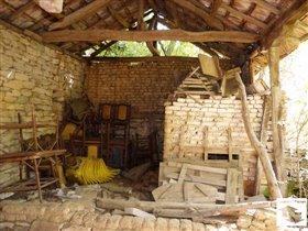 Image No.8-Maison de 3 chambres à vendre à Sevlievo