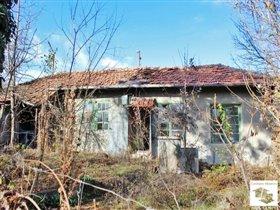 Image No.0-Maison de 1 chambre à vendre à Dryanovo