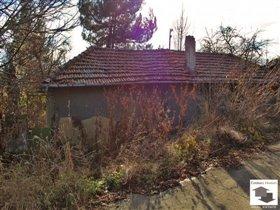 Image No.6-Maison de 1 chambre à vendre à Dryanovo