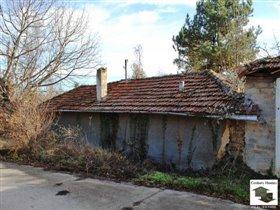 Image No.7-Maison de 1 chambre à vendre à Dryanovo