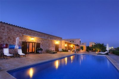 245-villa-for-sale-in-sant-lluis-1-large