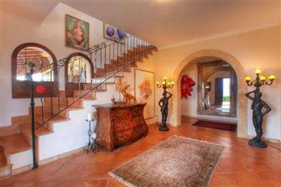 245-villa-for-sale-in-sant-lluis-10-large