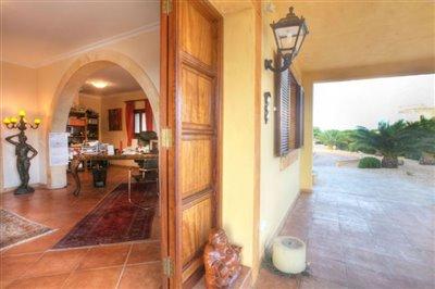 245-villa-for-sale-in-sant-lluis-5307-large
