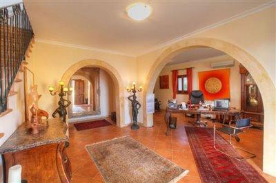 245-villa-for-sale-in-sant-lluis-5309-large