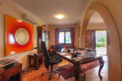 245-villa-for-sale-in-sant-lluis-5310-large