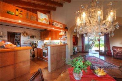 245-villa-for-sale-in-sant-lluis-5311-large