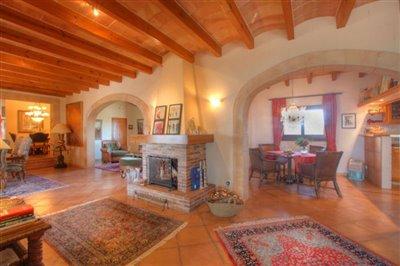 245-villa-for-sale-in-sant-lluis-5312-large