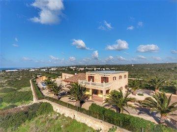 245-villa-for-sale-in-sant-lluis-5137-large